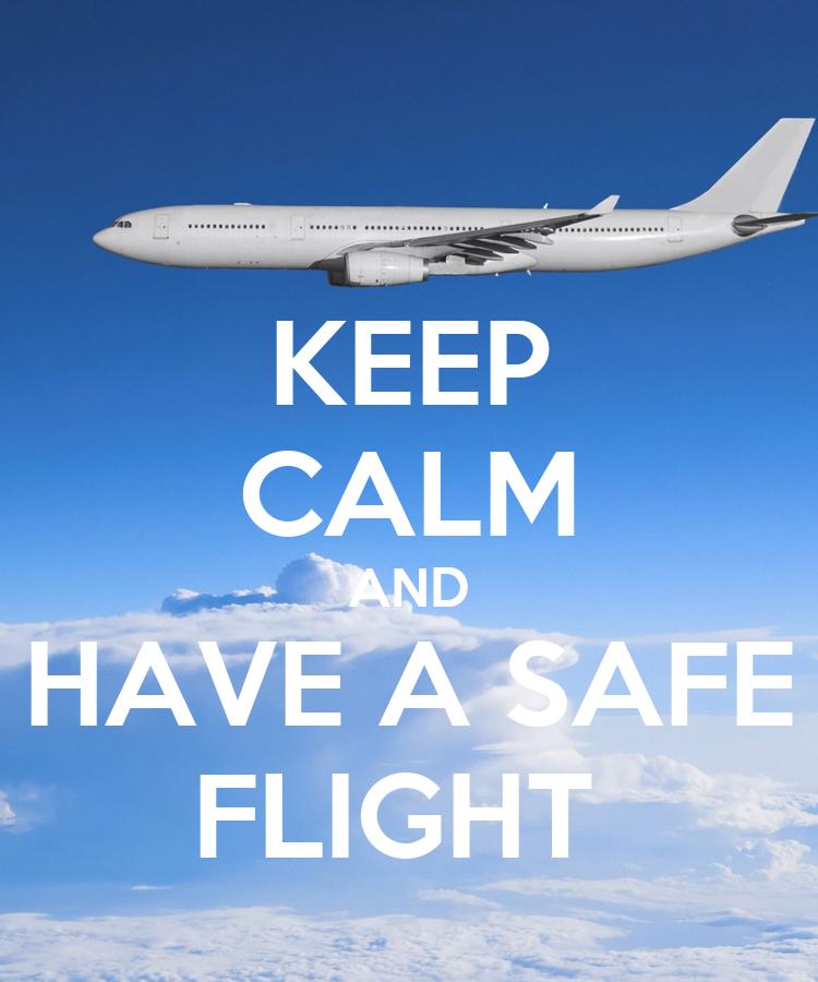 Safe Travel Sd