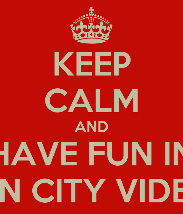 Fun Video Games in Raccoon City Videogames