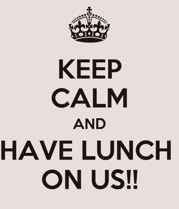 Keep Calm And Have Lunch On Us 3 besides J Ai Pris 30 Ans Mais Je Fais Appel further Did You Lock Your  puter additionally Chain also Be Right Back Gone For The Toilet. on poster of key