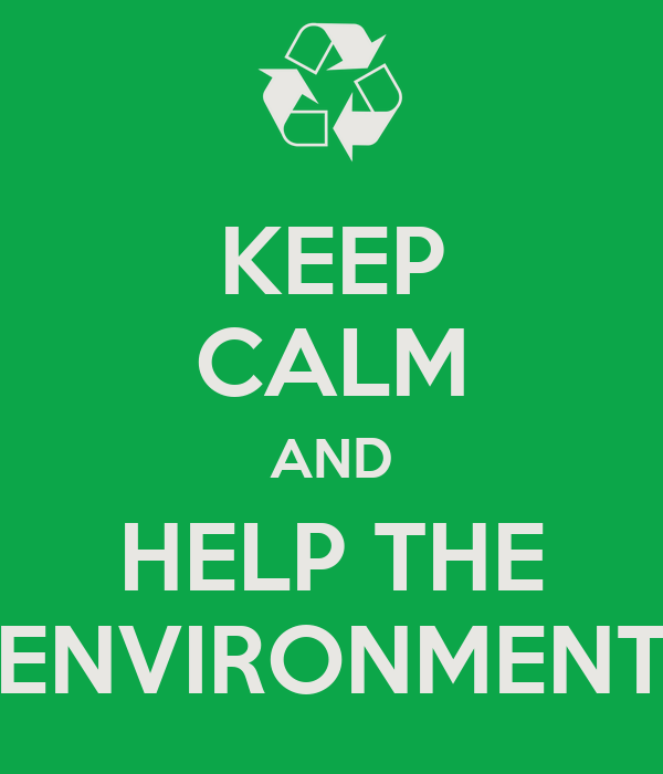 how we can save the environment essay Next,we can also save the environment by planting trees, which is a favourite earth day activity trees play a critical role in keeping our air clean, both by releasing oxygen into the air and by trapping carbon.