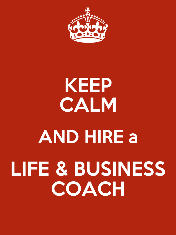 how to find a life coach uk
