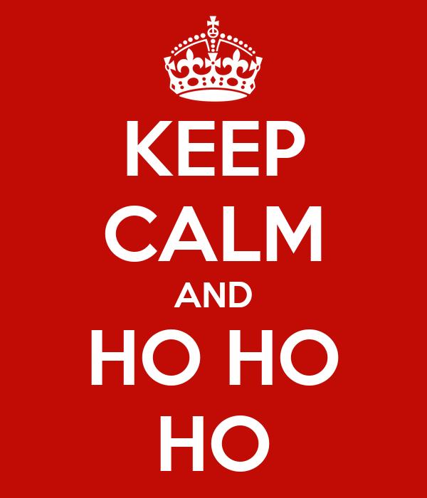 [Image: keep-calm-and-ho-ho-ho-5.png]