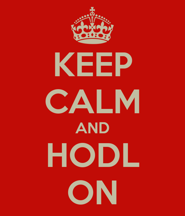 keep-calm-and-hodl-on-3.png