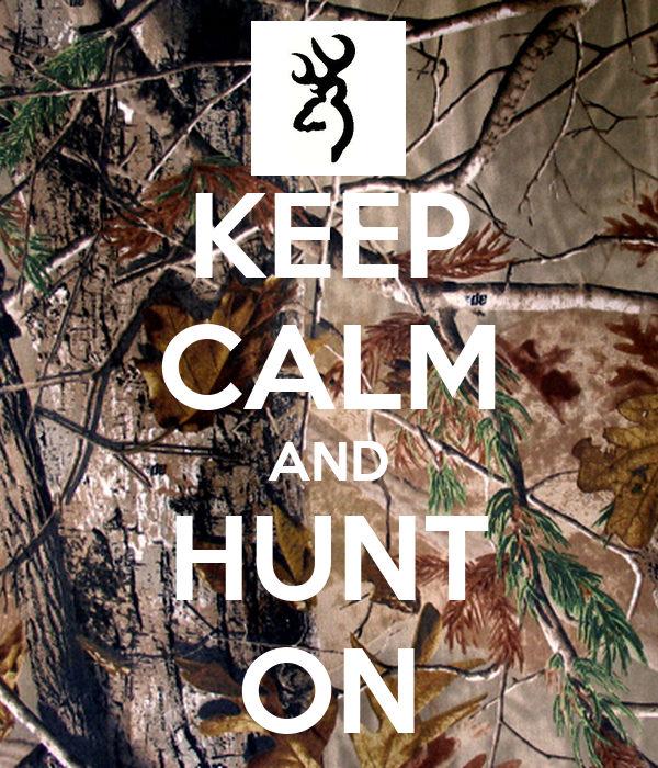 bow hunting funny quotes quotesgram