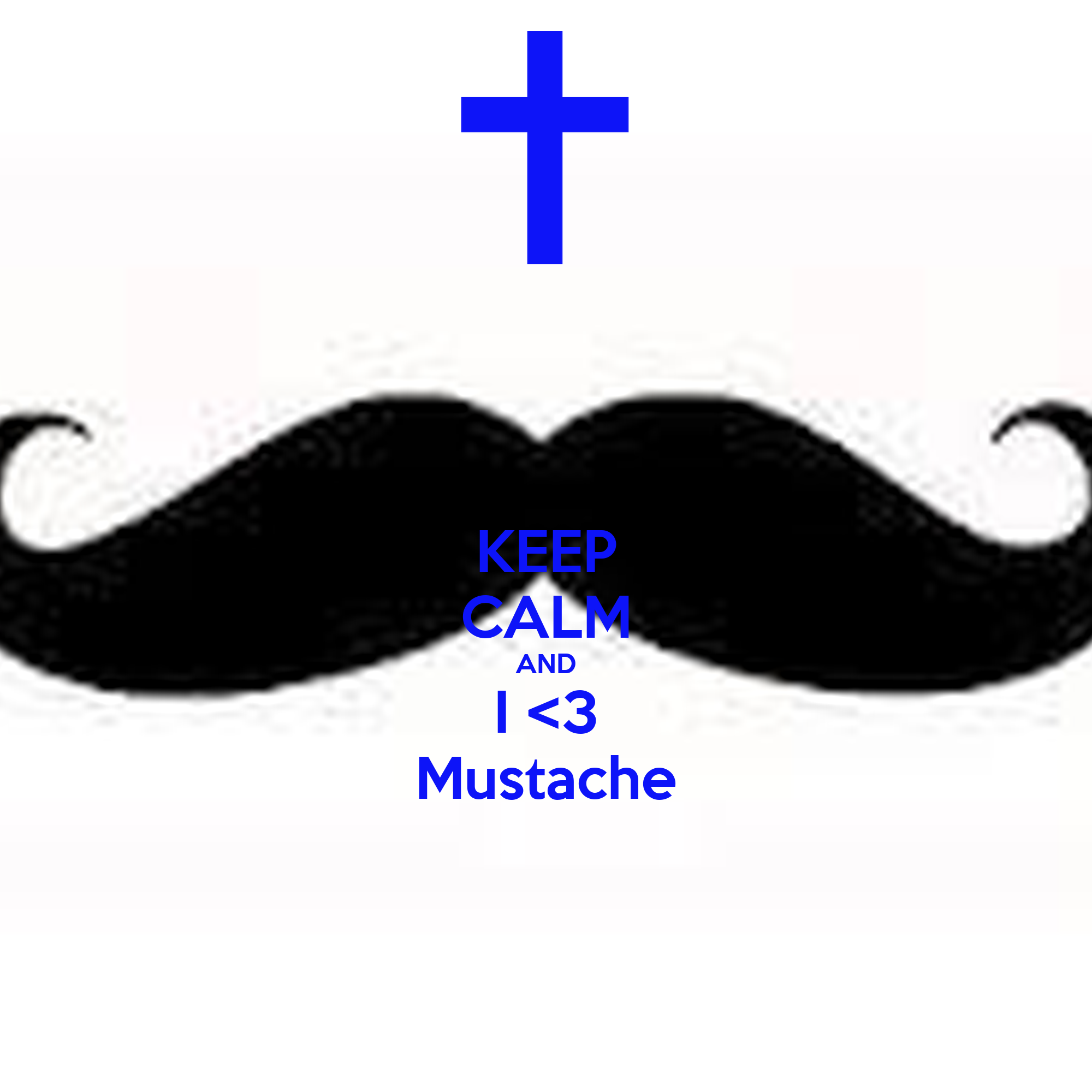 The 3 Mustaches  YouTube