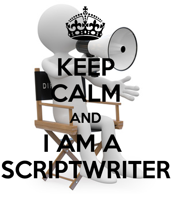 script writer needed uk Search for jobs related to medical script writer needed or hire on the world's largest freelancing marketplace with 14m+ jobs it's free to sign up and bid on jobs.