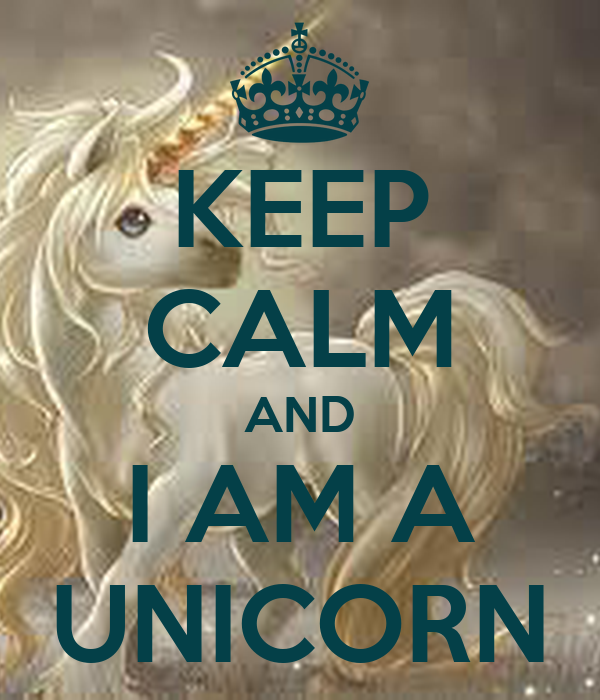 Keep Calm And I Am A Unicorn Poster  Acwegeth  Keep Calm. Strengths Of A Good Employee Template. Loan Calculator With Amortization Chart Template. Simple Html Template. Xtc Chicago Party Bus Template. Proposed New Tax Form. Sample Of Resume For Customer Service 2 Template. Inventory Log Sheet. Holiday Party Email Template