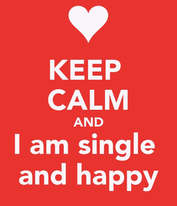 i-singles