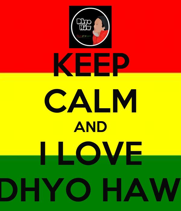 Download image Kumpulan Lagu Dhyo Haw Reggae Indonesia Lengkap PC ...