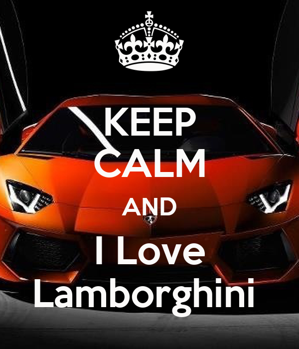 lamborghini design 90 with Keep Calm And I Love Lamborghini on 37641 Etui Galaxy J3 2016 Blanc Samsung together with Drexler Revisie Sper Bmw 210 M also Espada Difusor Seat Leon 2016 Rieger Negro P 65871 together with Keep Calm And I Love Lamborghini likewise Speciale Le Dieci Auto Piu Belle Forza Horizon 3 30863.