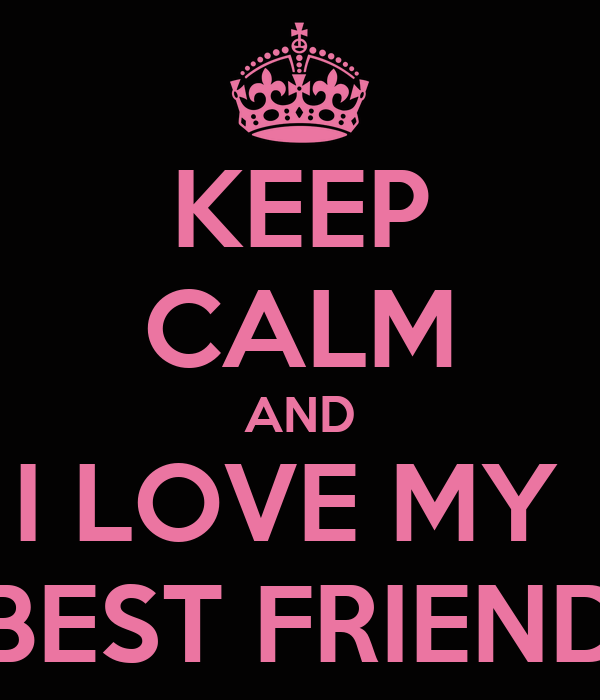 my best friend project Ask rachel: my best friend is my bully by rachel simmons relationships bullying hi rachel, there is a girl that i was best friends ever since kindergarten.