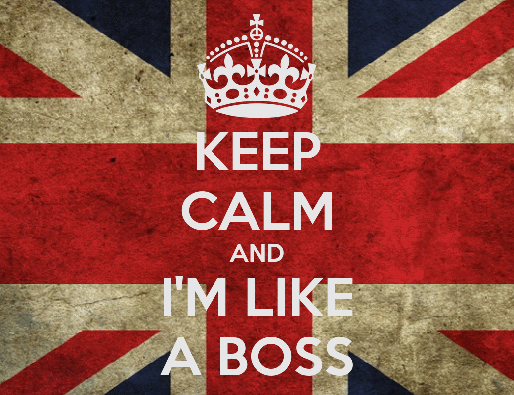 Like A Boss Logo Wallpaper Widescreen wallpaperLike A Boss Logo Wallpaper