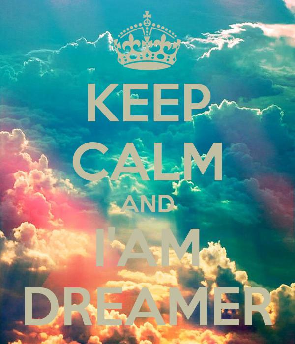 Day Dreamer als Samsung Galaxy S4 Hülle von Monika Strigel
