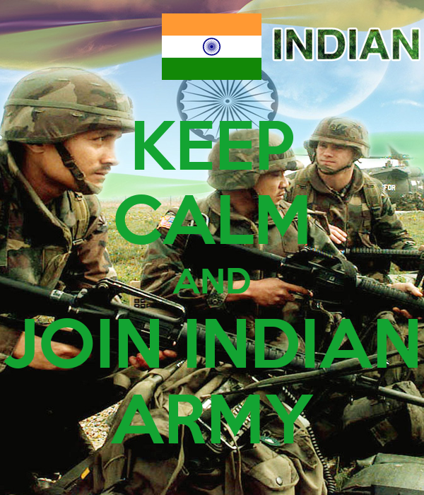 Indian Army: Latest News, Photos, Videos on Indian Army