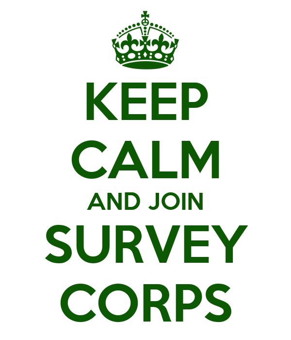 Survey Corps Iphone Wallpaper Widescreen wallpaper Attack On Titan Survey Corps Iphone Wallpaper