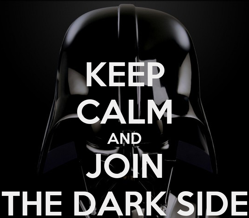 keep-calm-and-join-the-dark-side-78.png