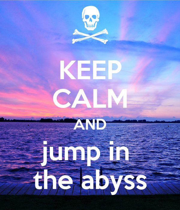 out of the abyss pdf download