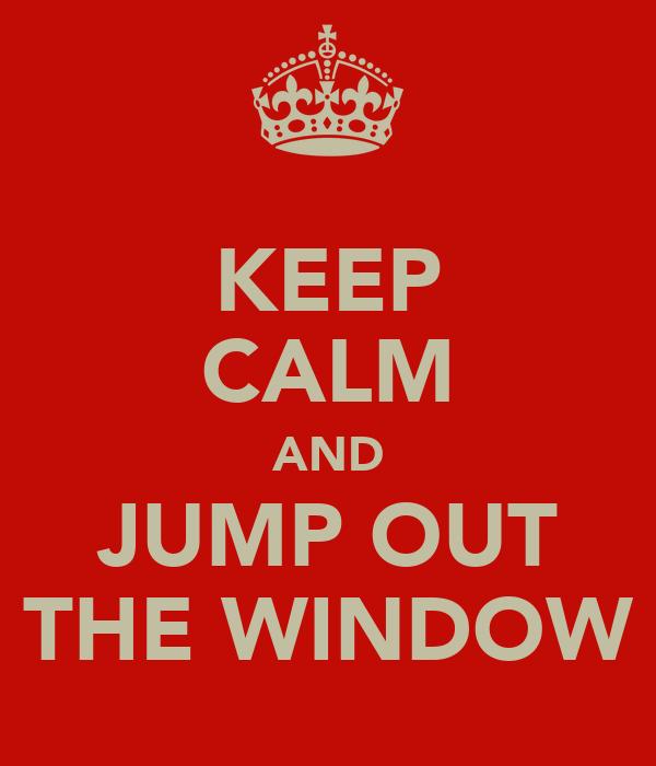 how to keep a window ontop