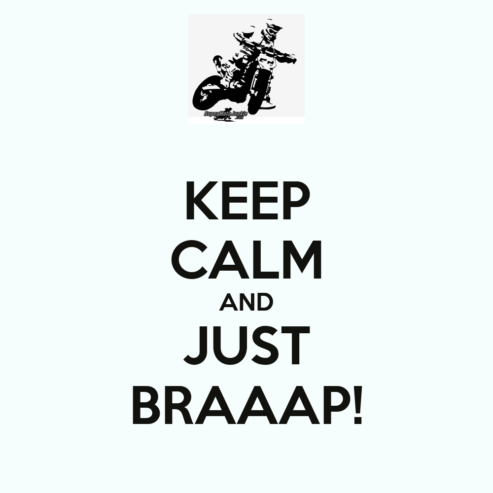 "braaap company About us ""it is our mission to create a positive impact on people one person at a time by creating products and experiences that make people feel alive"" we are the australian motorcycle company."