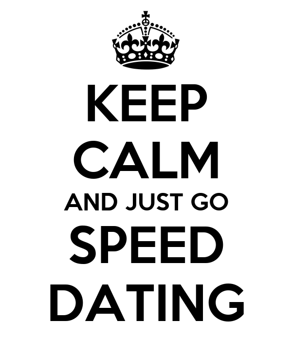 chester speed datingEs ist eine Dating-Website markiert
