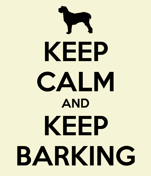 keep-calm-and-keep-barking-2.png