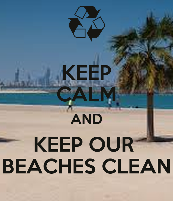 keep our beach clean Our beach clean boxes are a bin-bag and a recyclables bucket from the beach clean box keeping safe – your lead volunteer will then surfers against sewage.