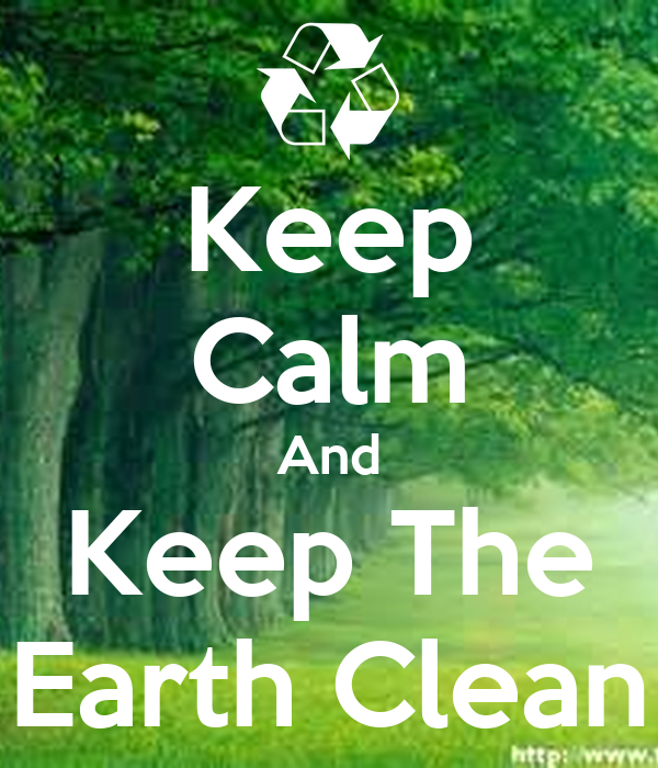 clean and green nature essay Check out our top free essays on we keep our earth clean and green to help you write your own essay nature has adorned her with green trees and meadows.