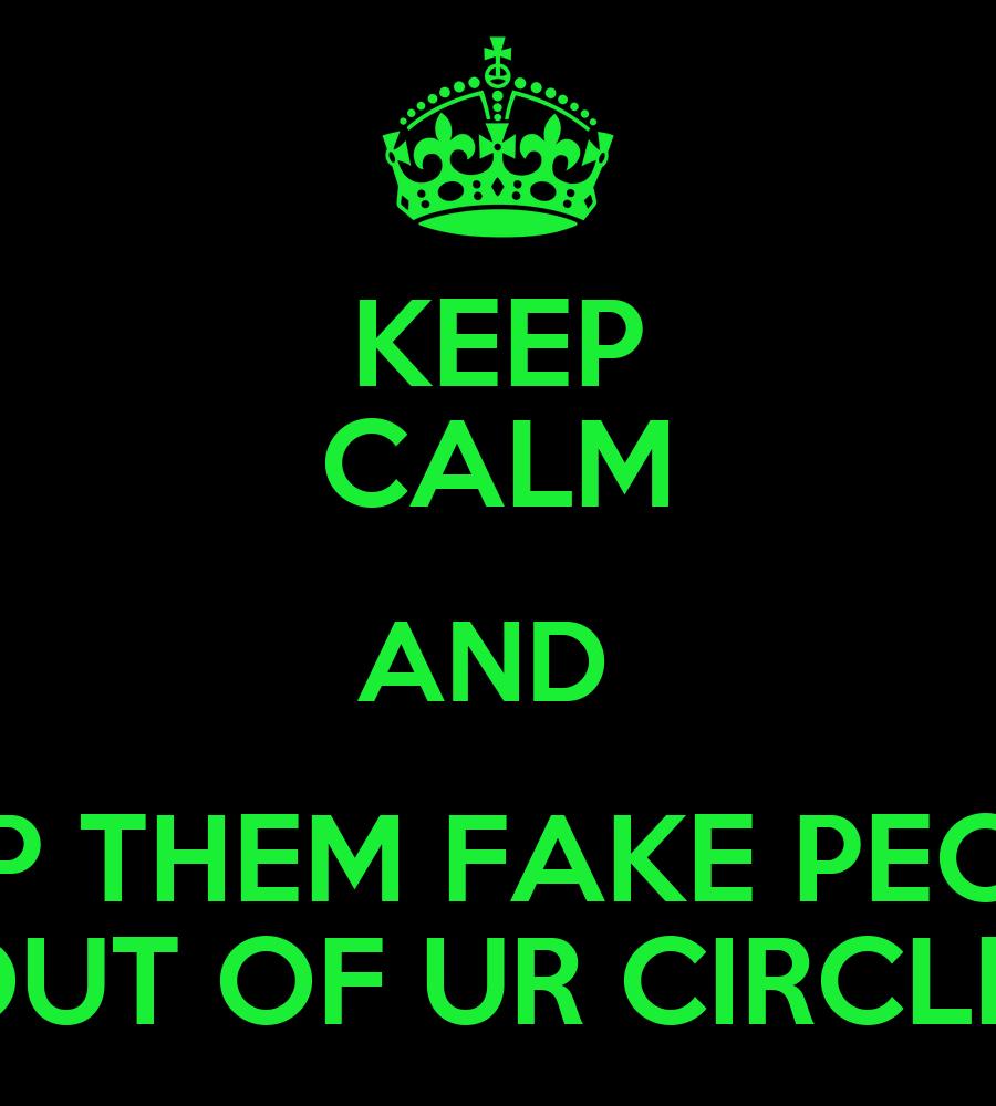 i see fake people meme - photo #48