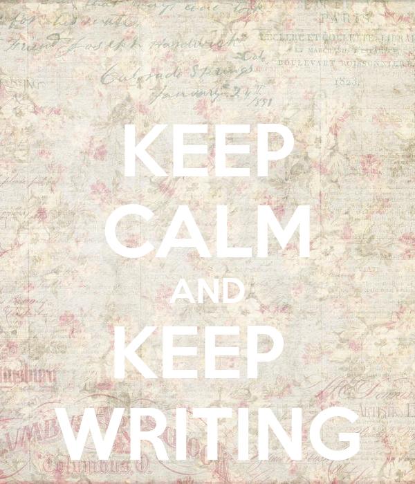 ... Writing Help at EssayDone.Co.UK Poster   andersonwicks   Keep Calm-o