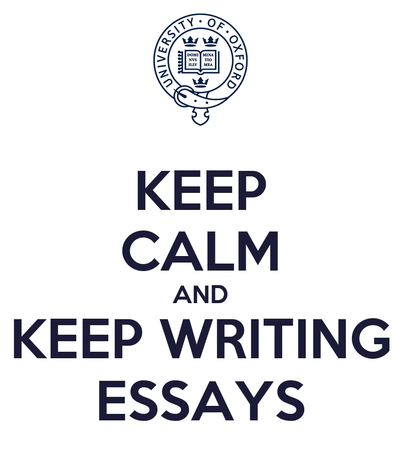 ged writing samples essays - GED Essay Topics