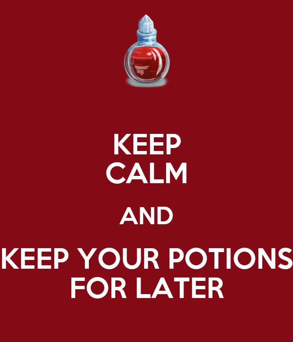 how to make calm potions skyrim
