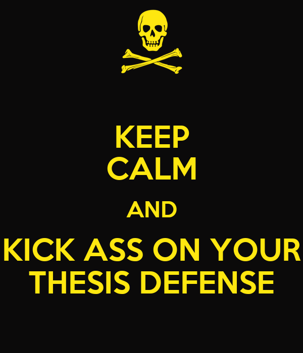 thesis defense poster Do you need a dissertation poster get defense best poster when you click here.