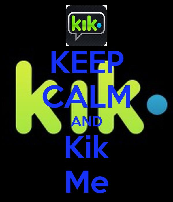 Kikme