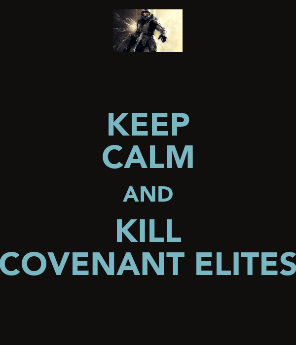 how to create a covenant
