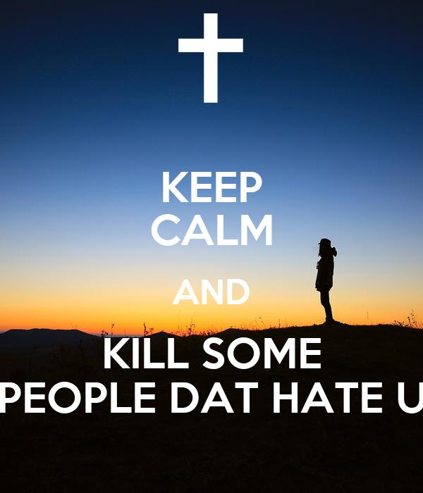 the hate u givebook pdf