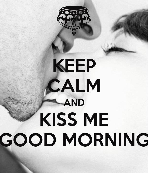 Good Morning Sunday Kiss Images : Cfare ju ka bere te buzeqeshni sot faqja
