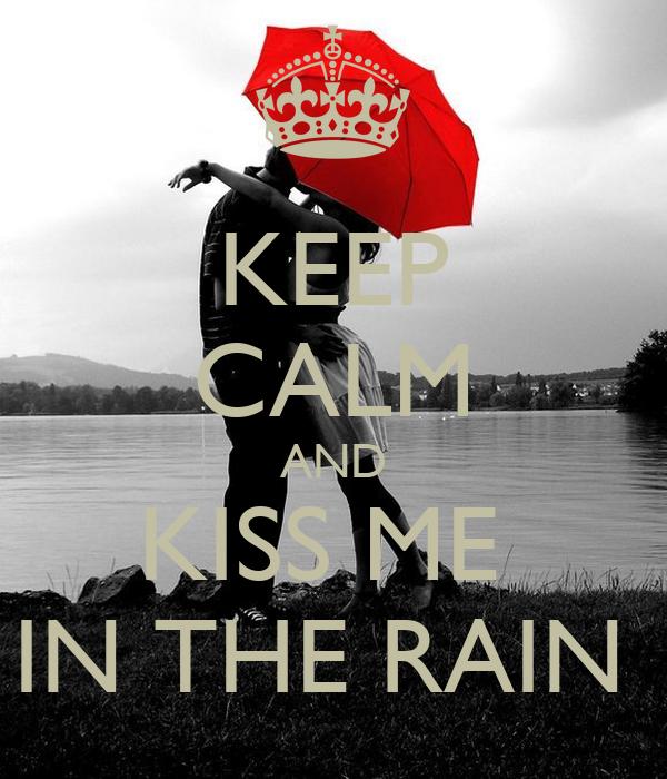 KEEP CALM AND K...