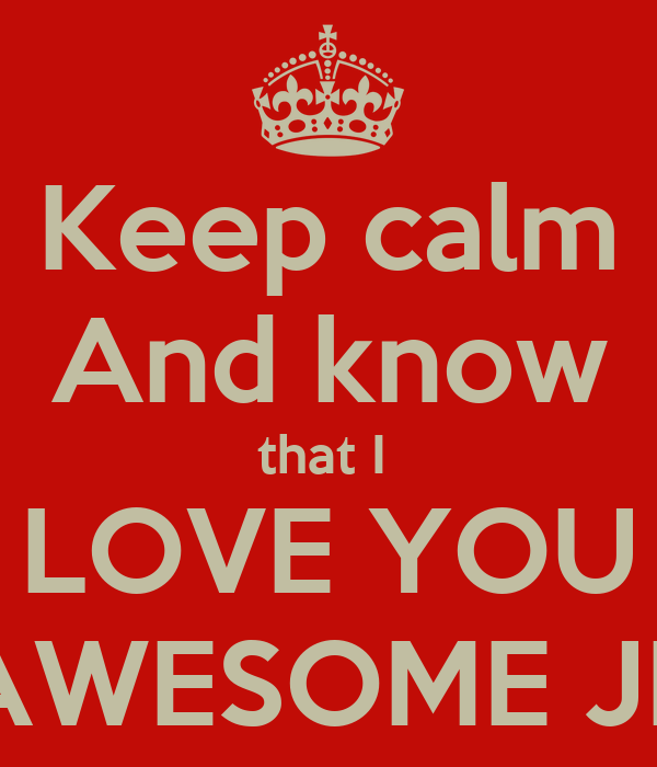 You Are Amazing And I Love You: Awesome Quotes About Jesus. QuotesGram