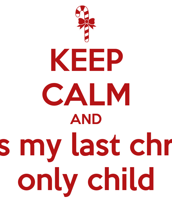 my last christmas Welcome to my big christmas giveaway today's prize is the last christmas by ian irvine the last christmas is designed to help parents to talk to children about the environment, love, leadership and other tough topics.