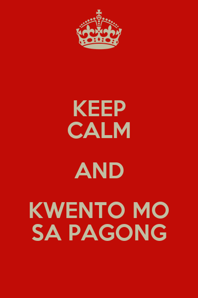 kwento mo sa pagong Kwento mo sa pagong is on facebook join facebook to connect with kwento mo sa pagong and others you may know facebook gives people the power to share.