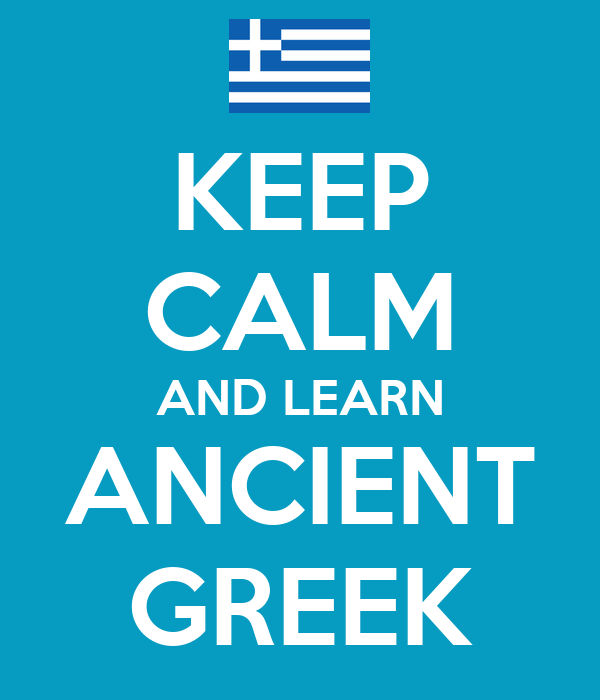 Learn the Greek Alphabet With These Helpful Tips - TripSavvy