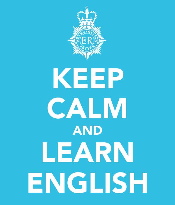 רונית מורה לאנגלית עסקית