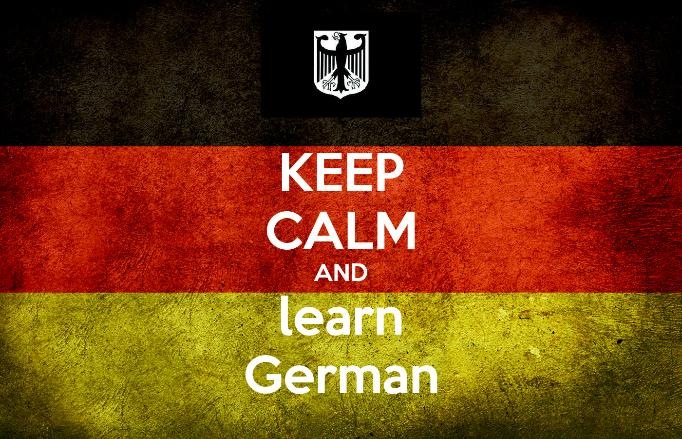 keep-calm-and-learn-german-122.png