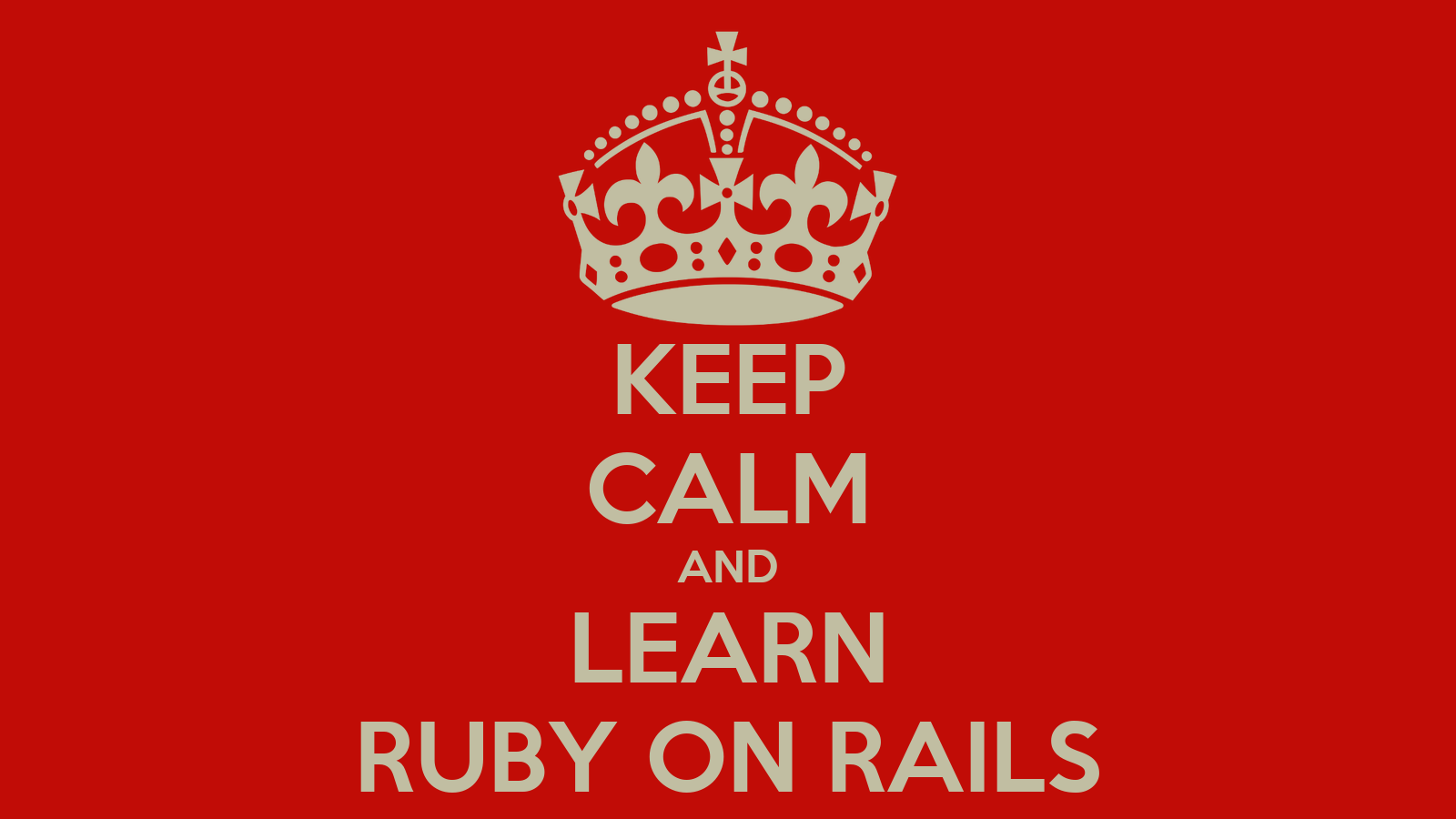 Amazon S3 Examples Using the AWS SDK for Ruby