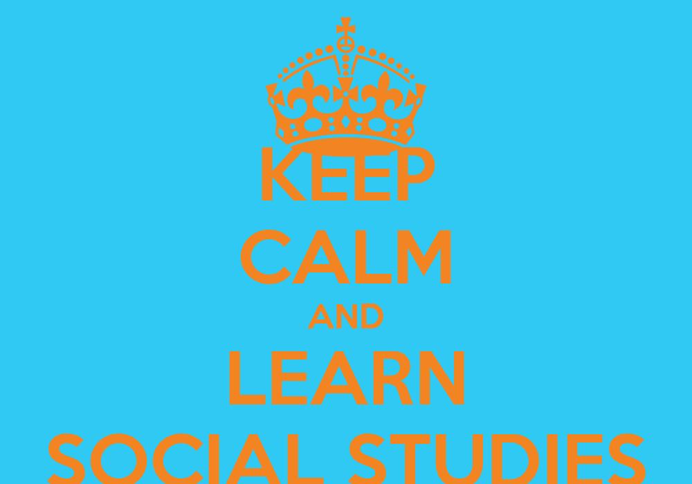 ... social studies activities we have many preschool social studies