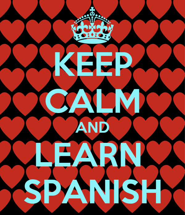 linguaphone english course free download pdf