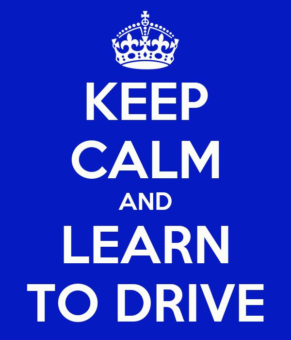learn how to drive ottawa