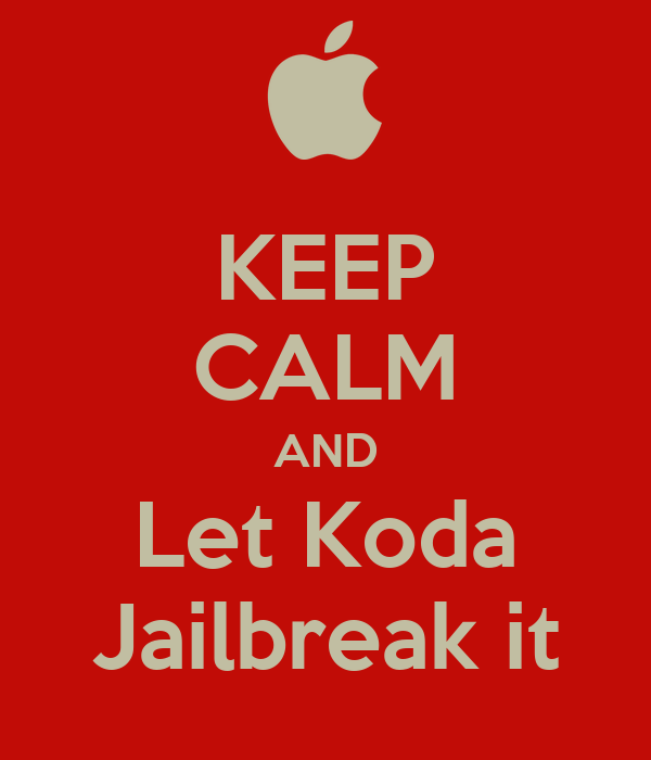how to get a key card in jailbreak
