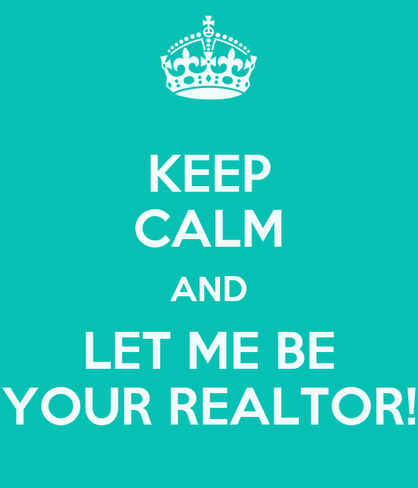 Realtor Facebook Covers Quotes