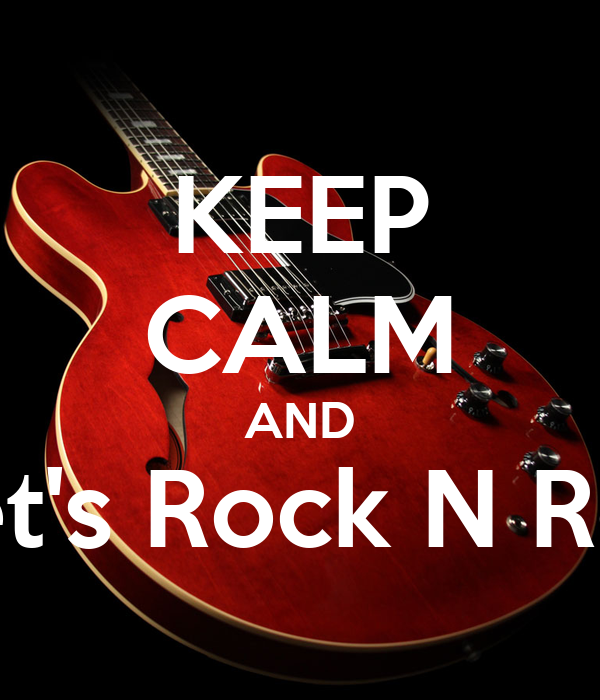 Sammy Hagar's Top Rock Countdown, The Official Sammy Hagar Web Site.